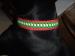unisex-bandana-red-green